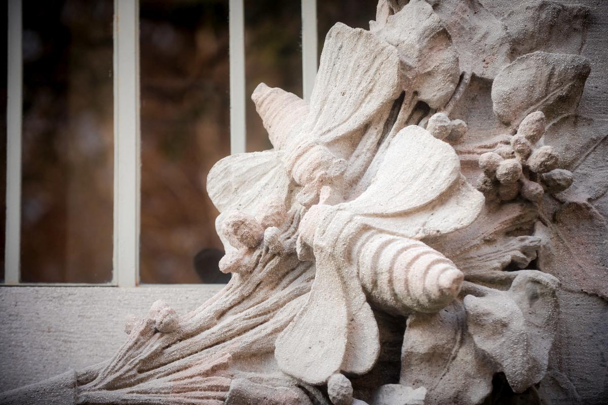 Lunedì 22 gennaio festa patronale di San Vincenzo: ingresso gratuito a Villa Bernasconi