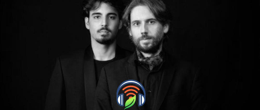CONCERTO LAKE COMO INTERNATIONAL MUSIC FESTIVAL